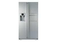 Unieuro frigoriferi offerta