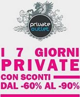 private_outlet_7_giorni_private