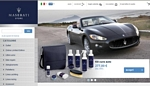maserati_store_outlet_offerte