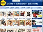 wwwlidlit_offerte_della_settimana