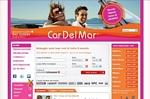 cardelmar_noleggio_auto_offerte