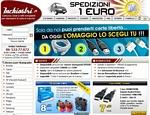 www_inchiostri_it_offerte_promozioni