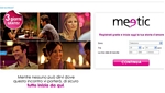 meetic_tre_giorni_gratis_2012_gennaio