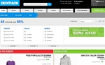 www_decathlon_it_buoni_affari_offerte