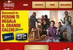 peroni_concorso_www_peroni_it