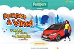 pampers_concorso_toyota_verso