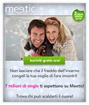 meetic_3_giorni_gratis_2013
