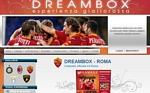 dreambox_roma_lazio_milan_inter