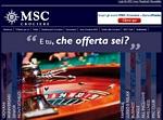 msc_crociere_offerte