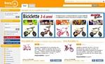 biciclette_winx_ben_ten