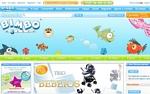 www_bimbomarket_it_offerte