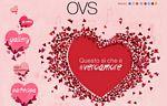 ovs_concorso_vero_amore