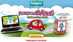 pampers_concorso_lettore_dvd